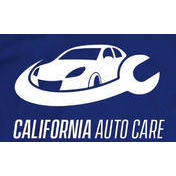 California Auto Care in Cypress, CA, photo #1
