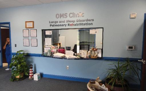 Onslow Medical Specialties Clinic image 6