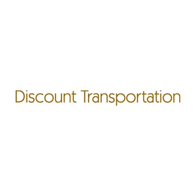 Discount Airport Transportation Taxi Service image 3