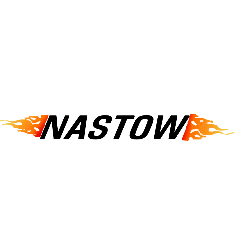Nastow Towing & Recovery