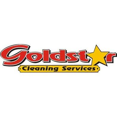 Goldstar Cleaning Services image 5