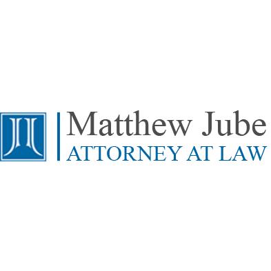 Jube Law
