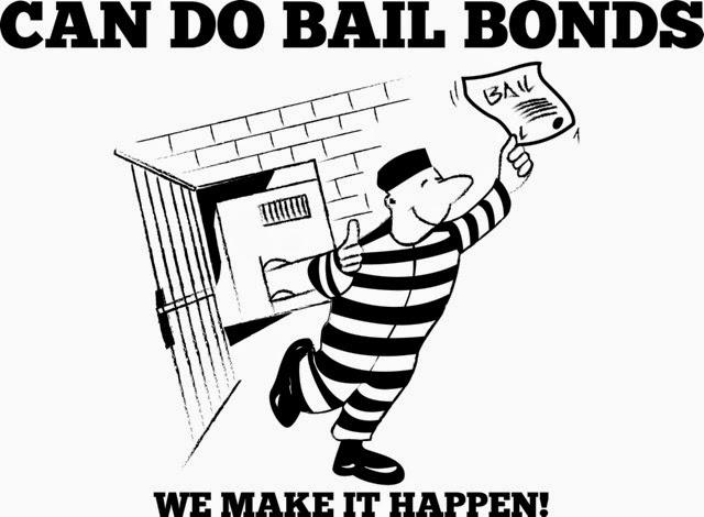 Can Do Bail Bonds image 1