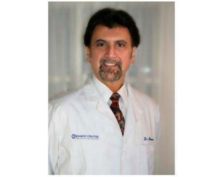 Nashville Hormone & Integrative Medicine: Jack Monaco, MD image 0