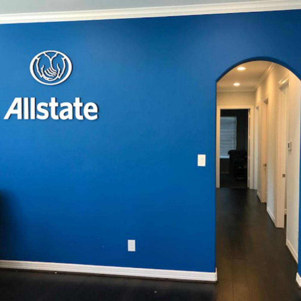 Adam Pisani: Allstate Insurance image 2