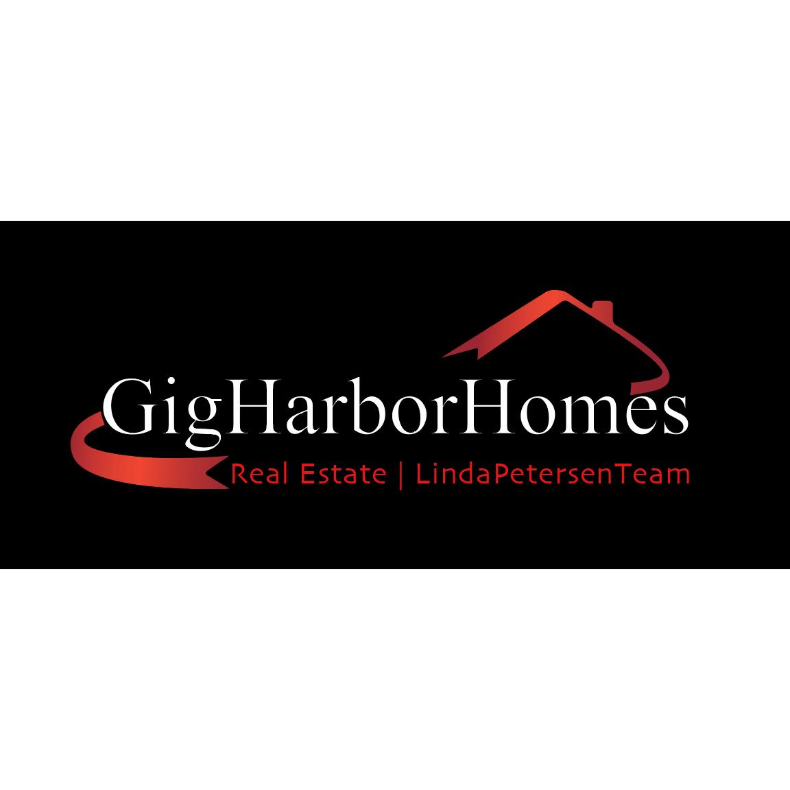 Gig Harbor Homes