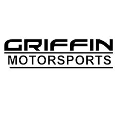 Griffin Motorsports 3909 State Street Schenectady Ny