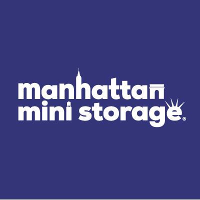 Manhattan Mini Storage - Headquarters