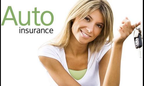 Bay Area Home & Auto Insurance image 2