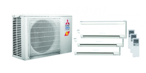 Arnica Heating and Air Conditioning Inc.