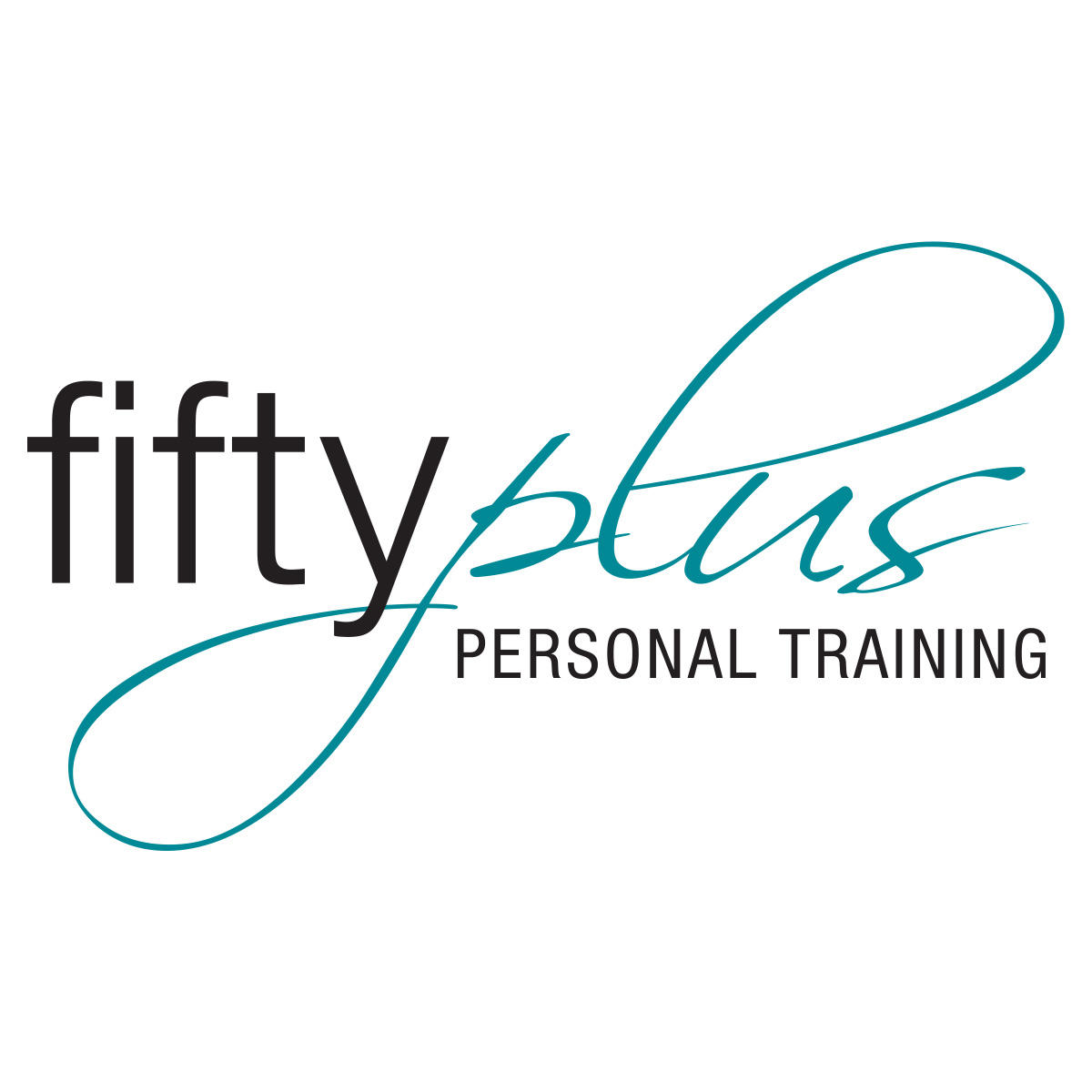 Fifty Plus Personal Training