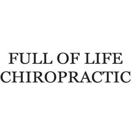Full of Life Chiropractic