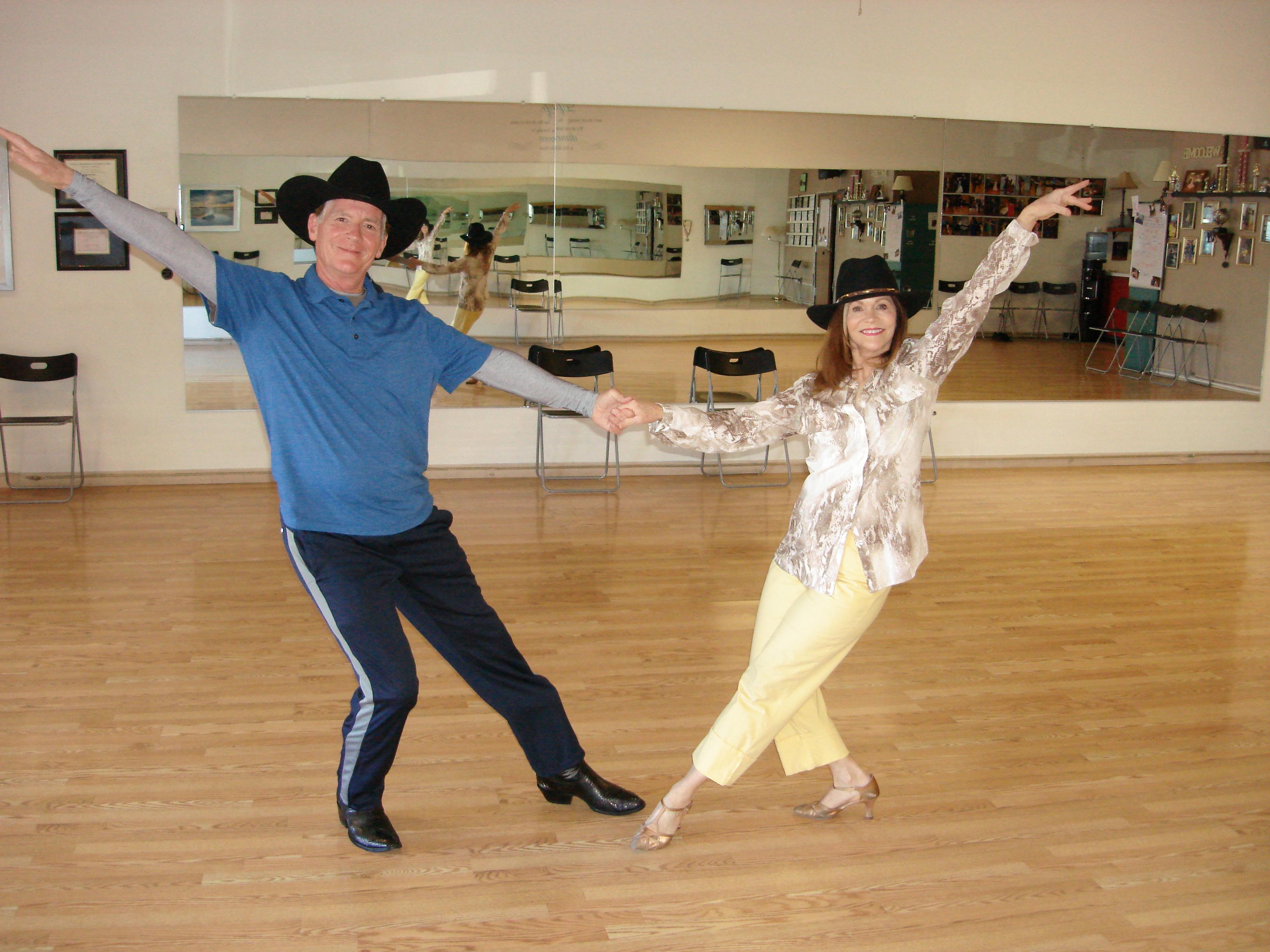 American Dance LLC image 1
