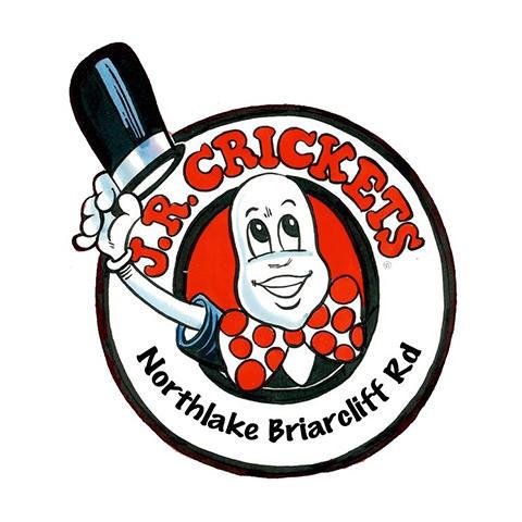 JR Crickets Briarcliff Rd