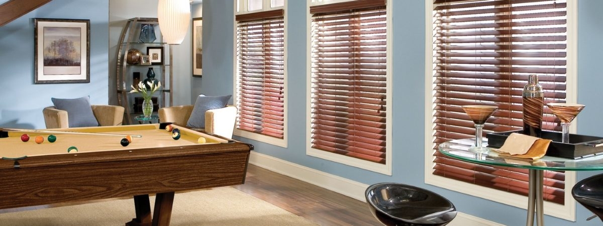 Blinds by Design image 2