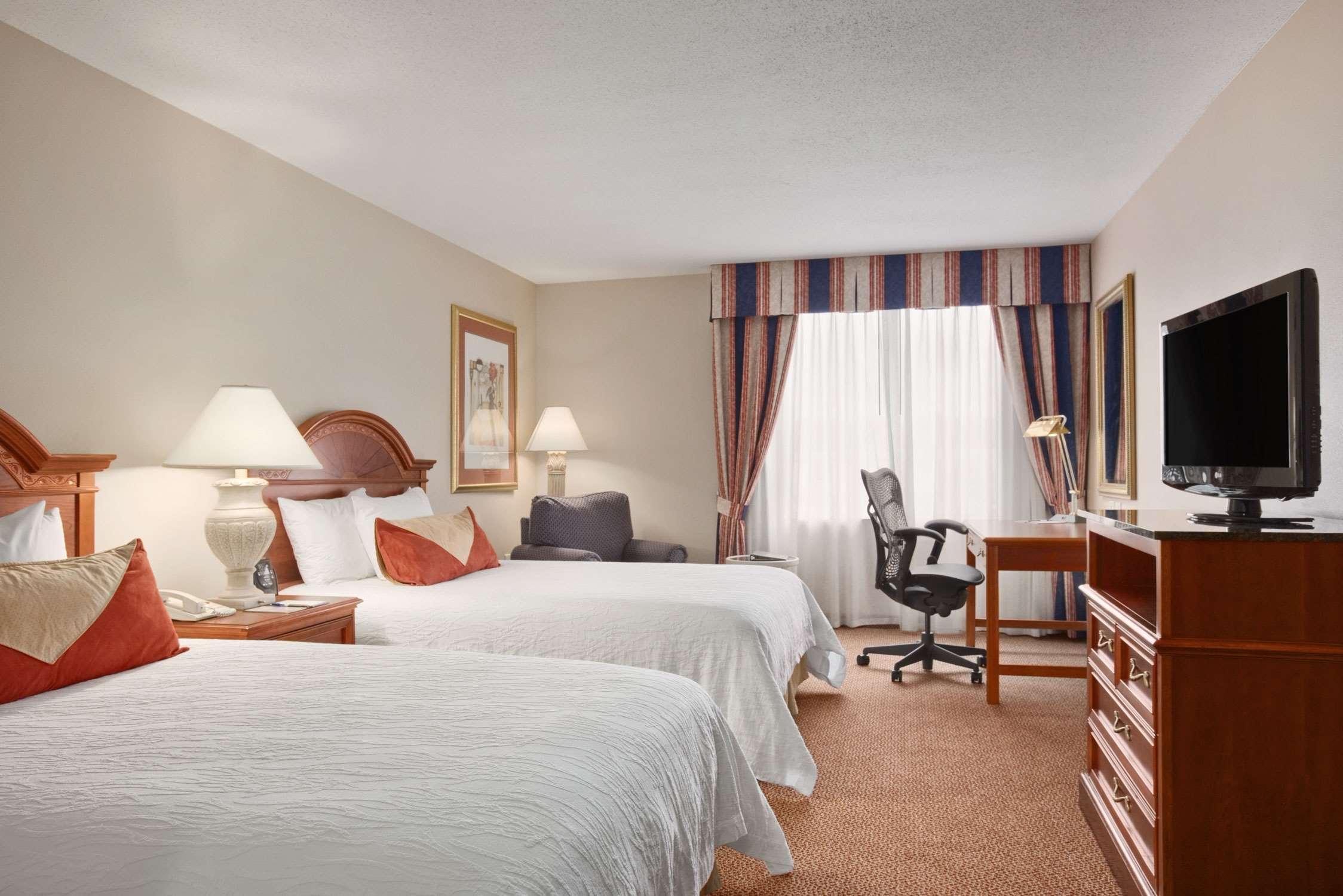Hilton Garden Inn Syracuse image 17