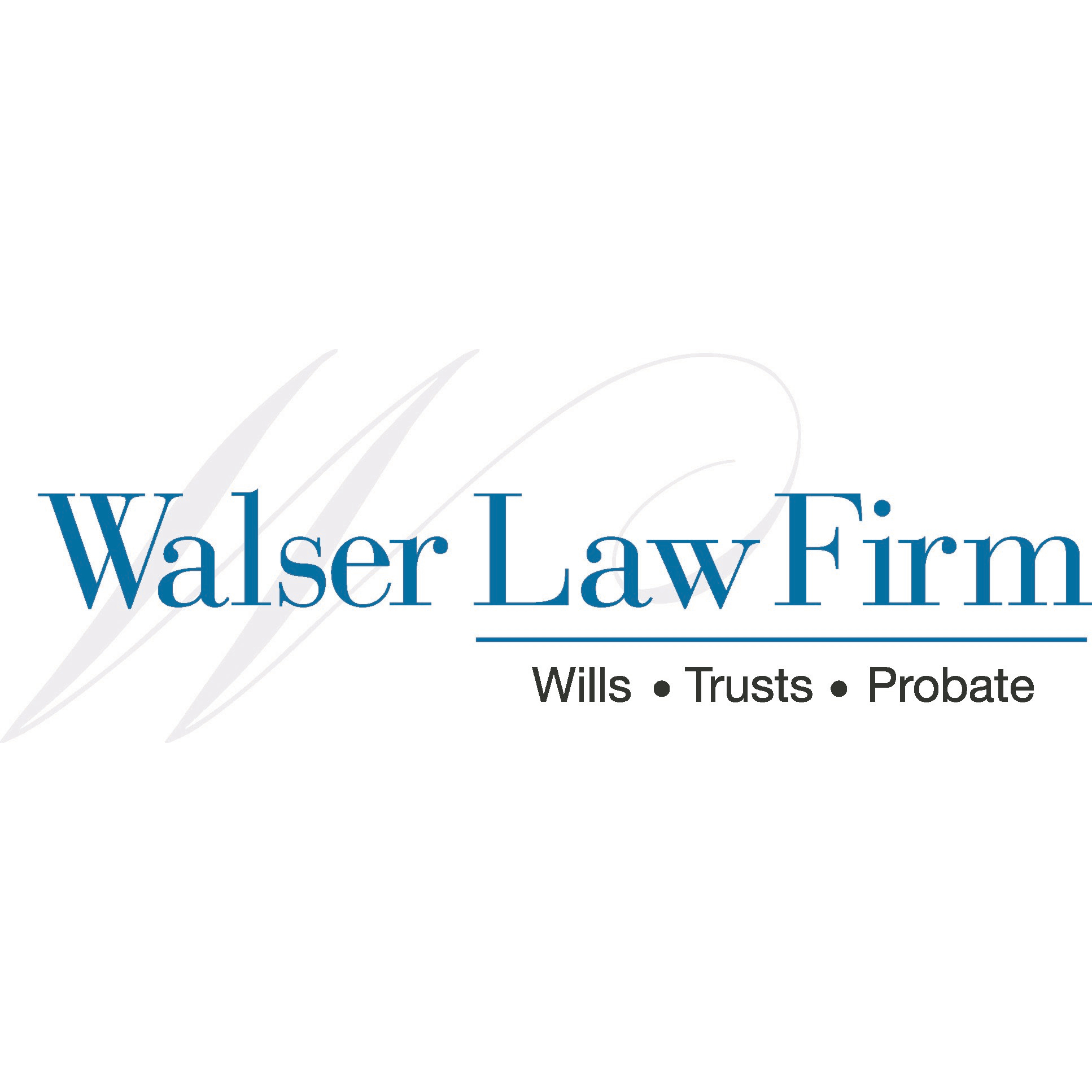 Walser Law Firm image 5