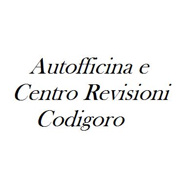 Zanghirati Autofficina Elettrauto Centro Revisioni