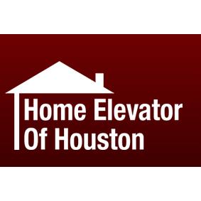 Home Elevator of Houston image 5