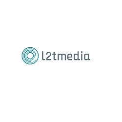 L2TMedia