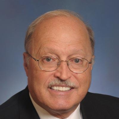 Richard Brezing, MD