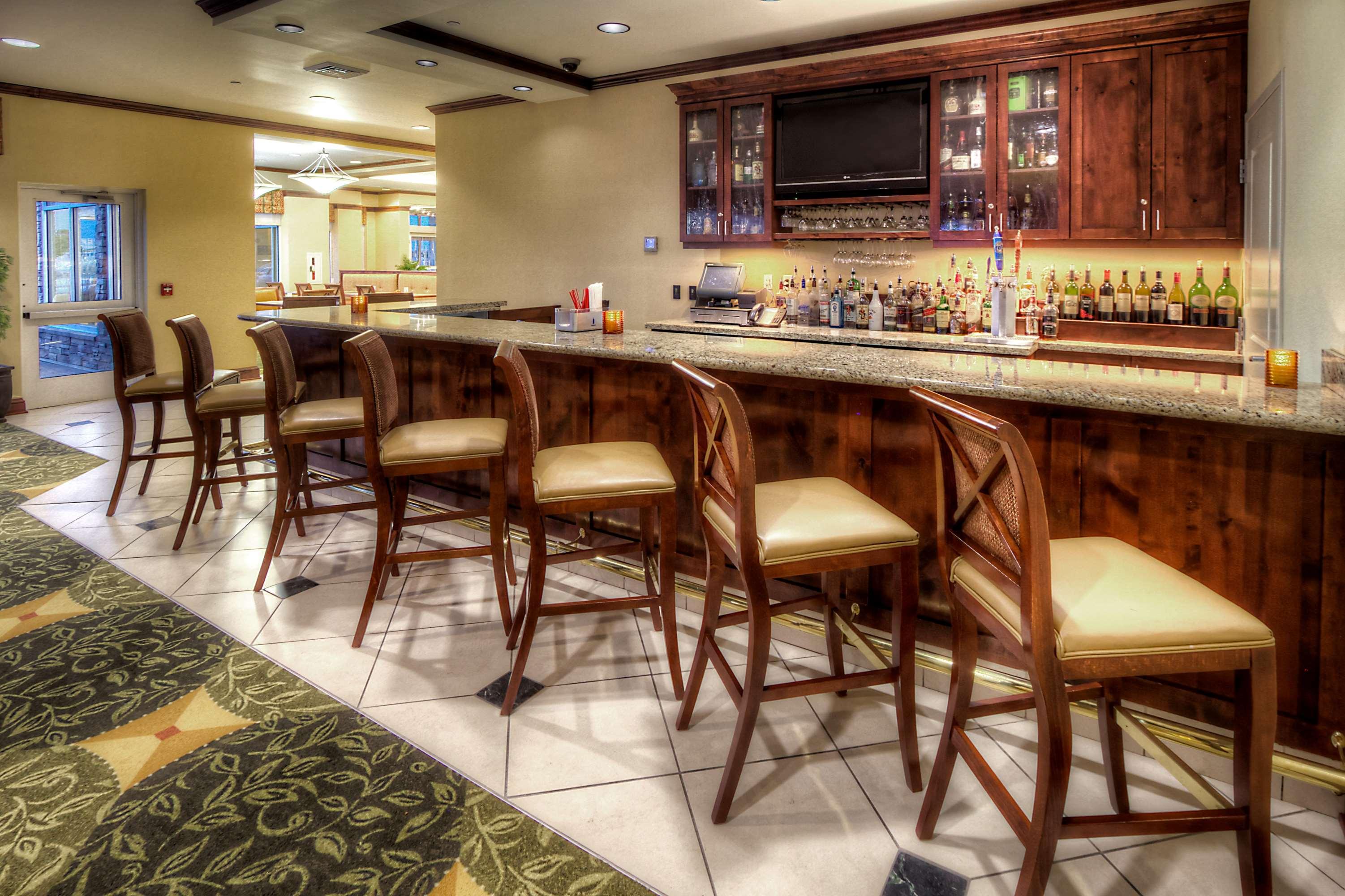 Hilton Garden Inn Great Falls image 23