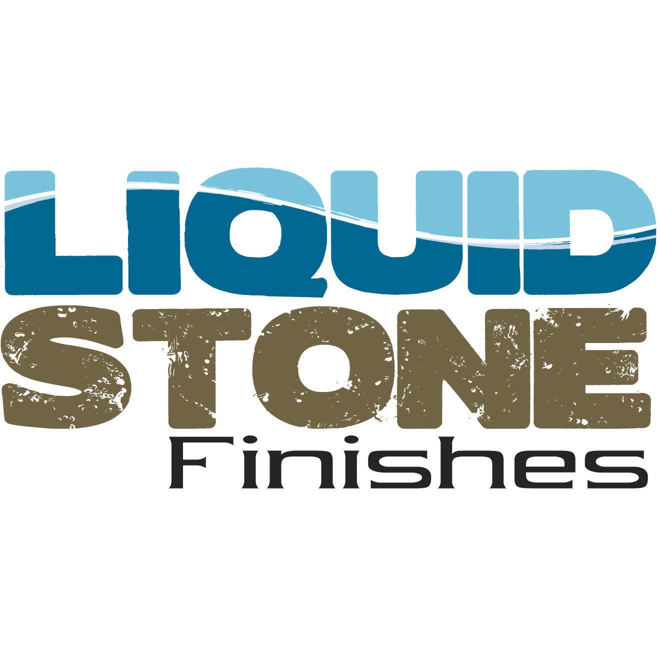 Liquid Stone Finishes image 6