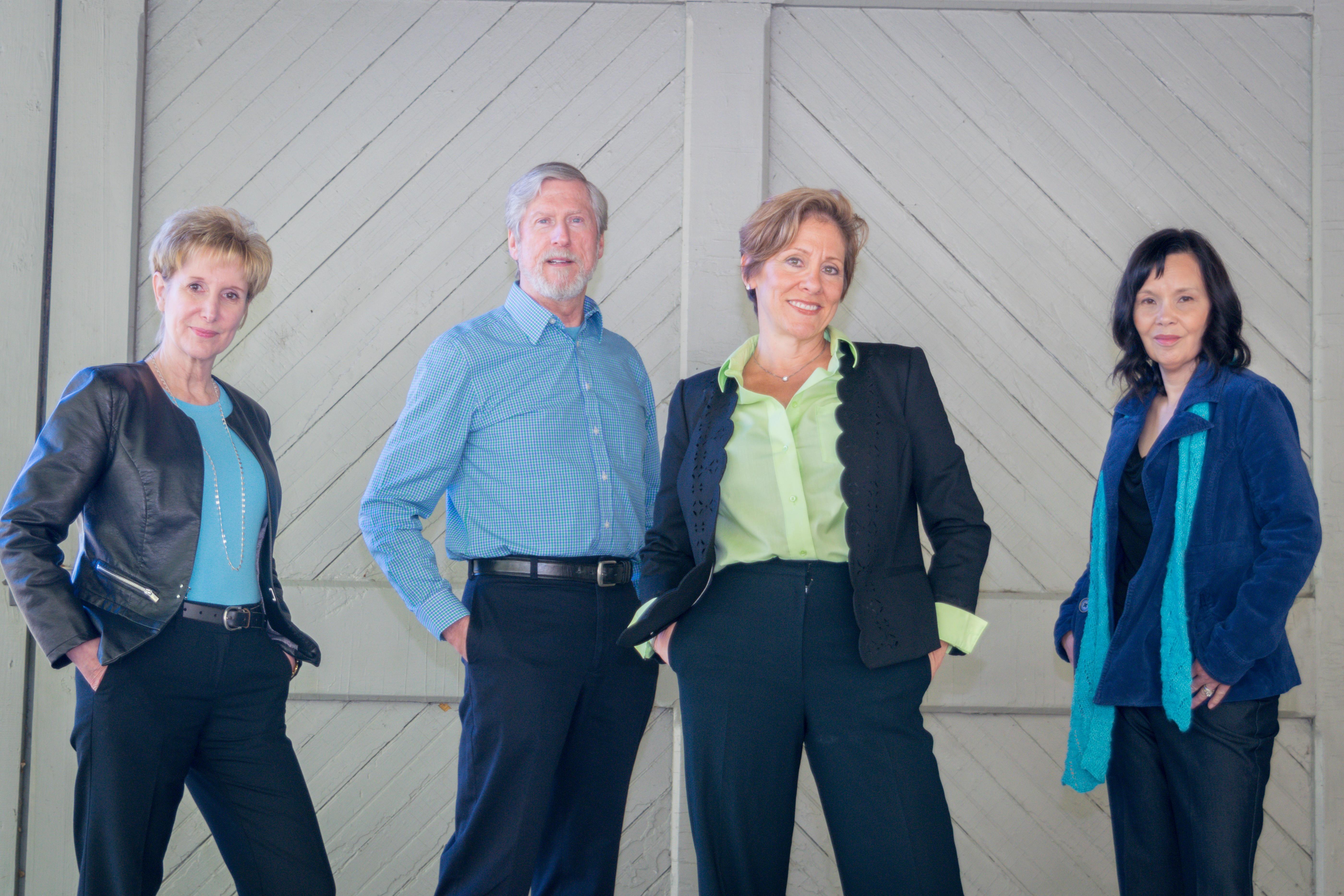 Leslie Eason Real Estate Team - Keller Williams image 1