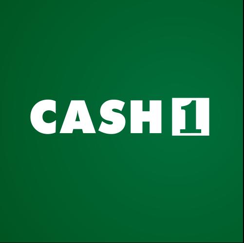 CASH 1 Loans image 2
