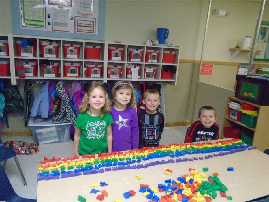 Bettendorf KinderCare image 25