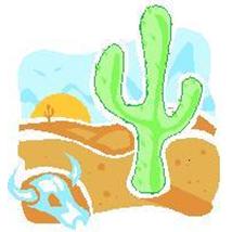 Saguaro Podiatry Associates PLLC image 0