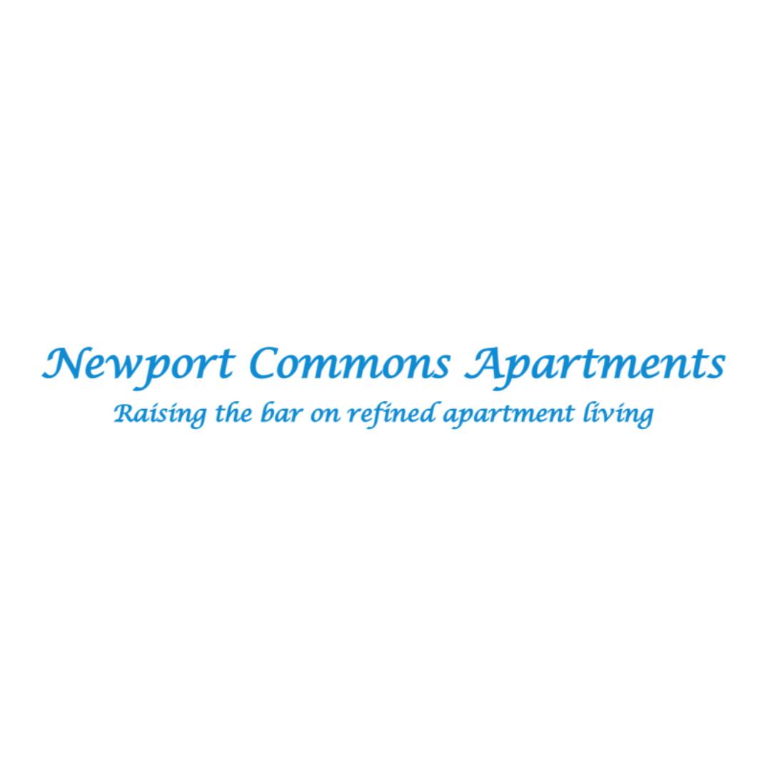 Newport Commons