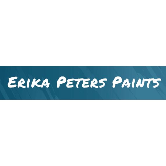 Erika Peters Paints