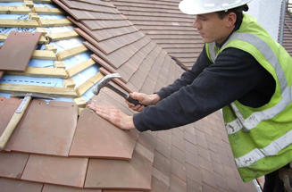 DBS Roofing and General Contractors image 3
