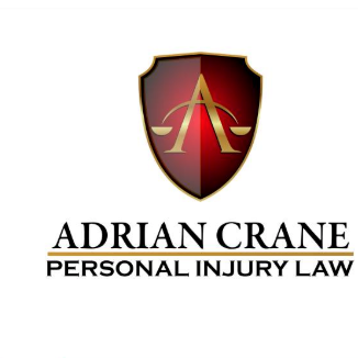 The Law Offices of Adrian Crane