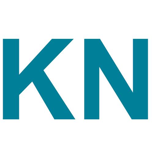 Kahala Nui image 0