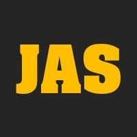 Jackson Auto Salvage, Inc. image 0