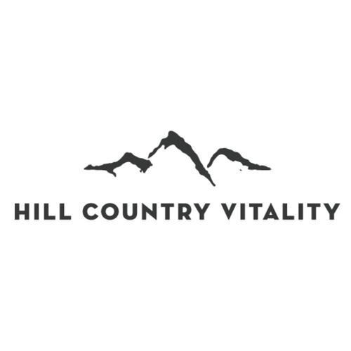 Hill Country Vitality