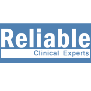 Reliable Clinical Experts