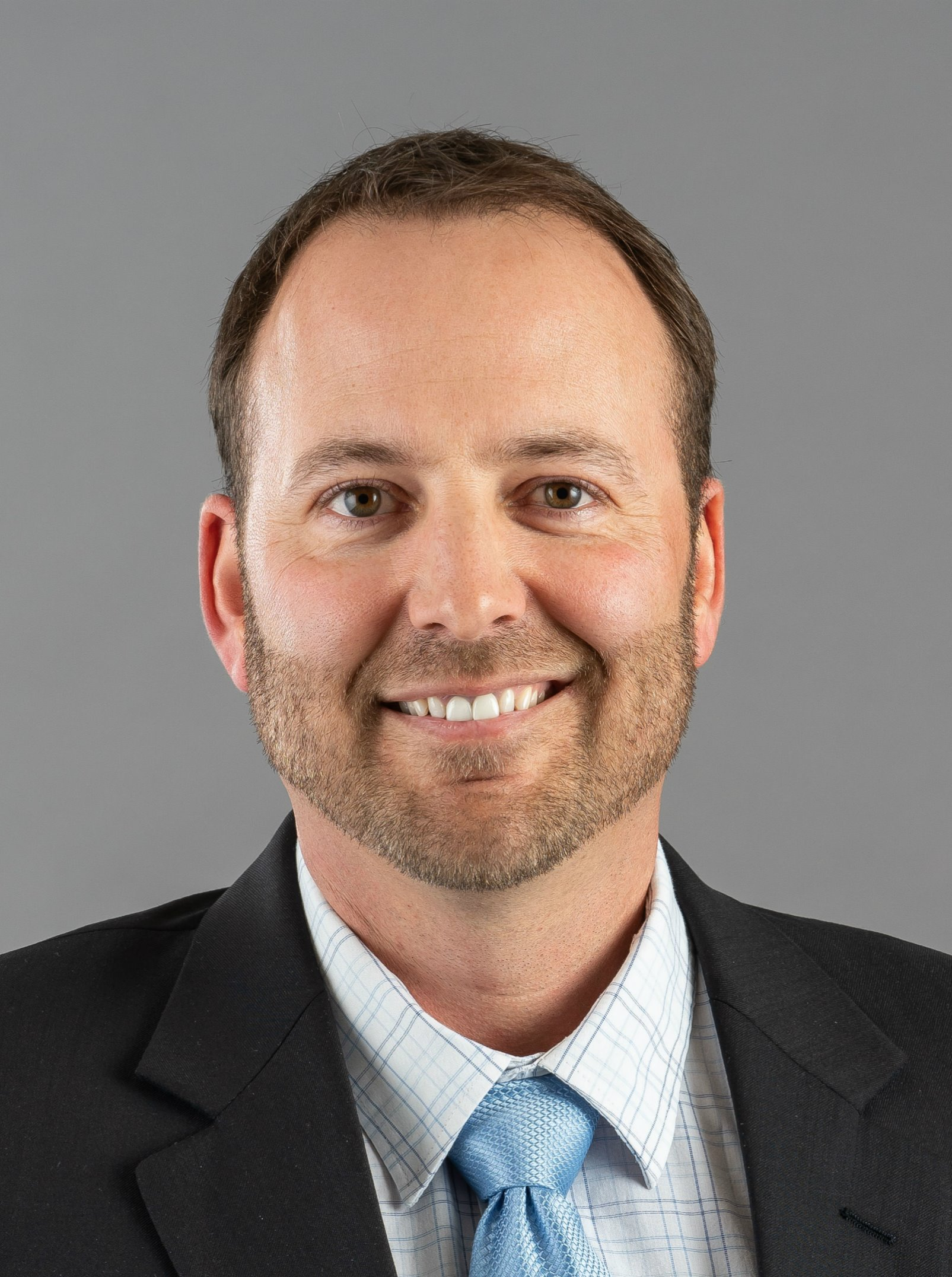 Drew Sienko: Allstate Insurance