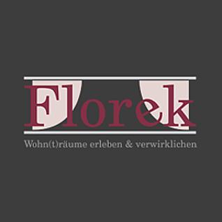 Florek GmbH