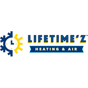 Lifetimez Air