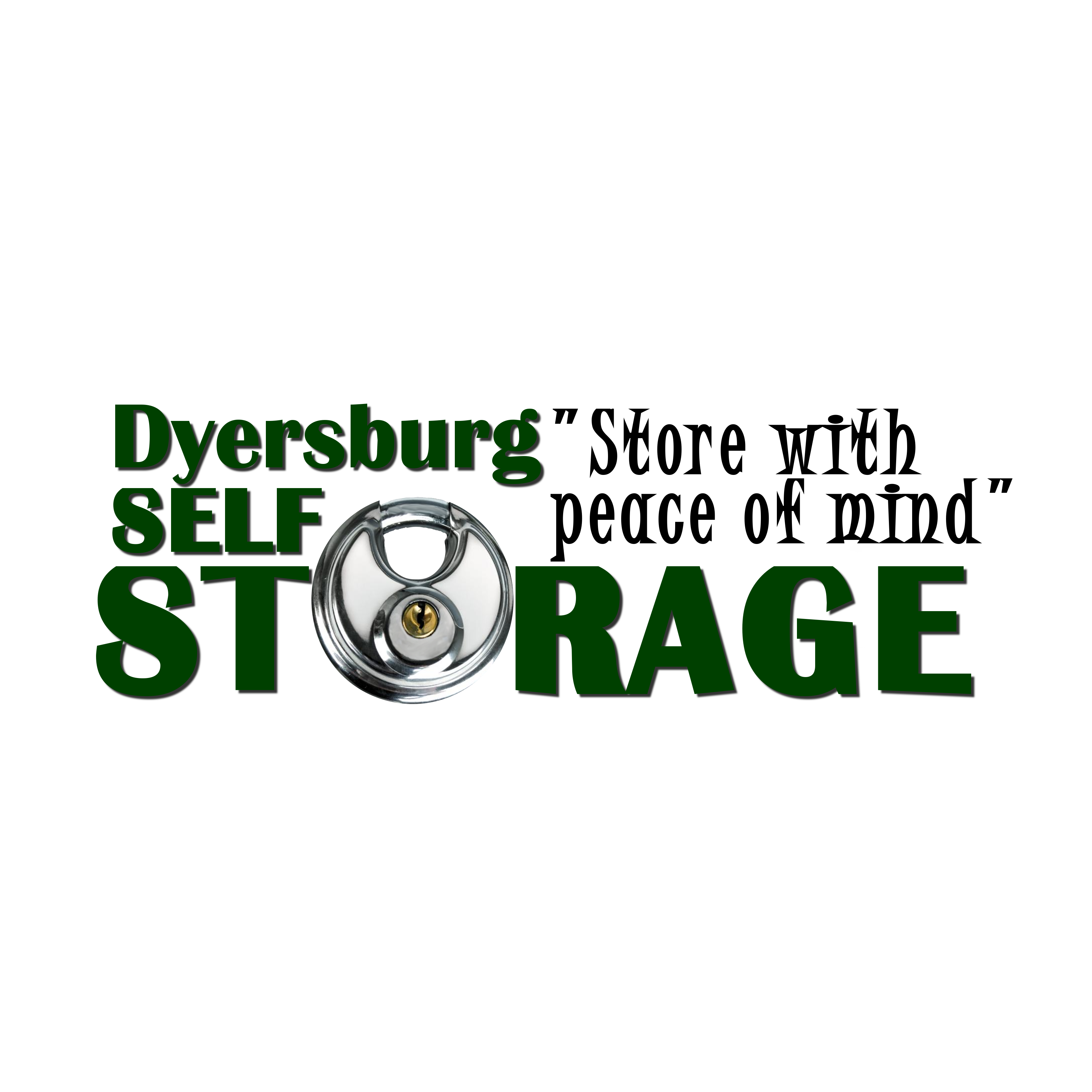 Dyersburg Self Storage image 5