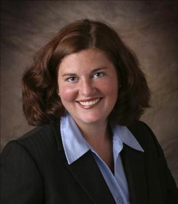 Allstate Insurance: Shelly Marie Santoni - Elizabethtown, PA 17022 - (717) 367-6570 | ShowMeLocal.com