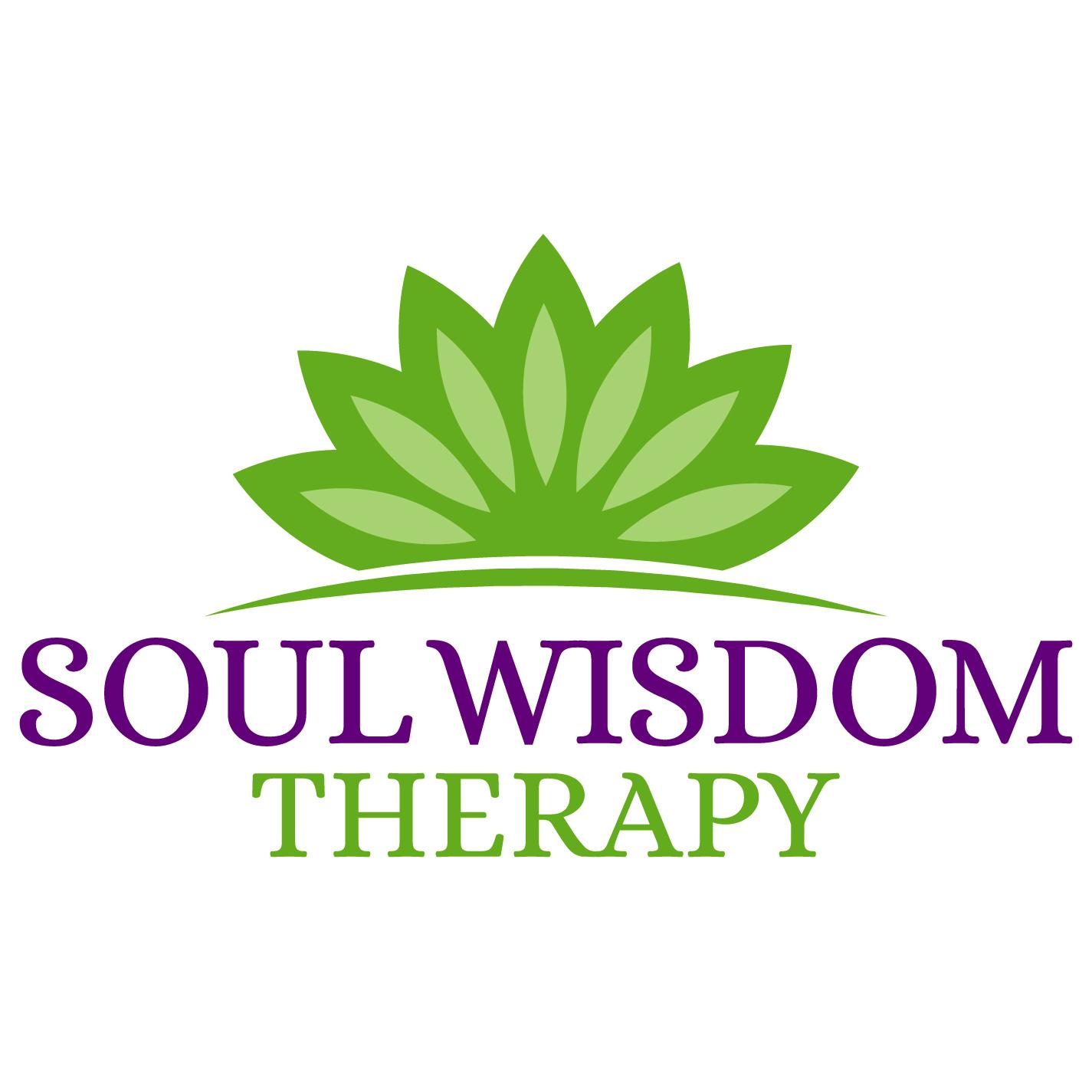 Soul Wisdom Therapy