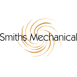 Smiths Mechanical