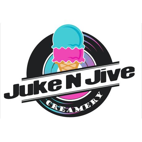 Juke N Jive Creamery