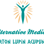 Beaverton Lupin Acupuncture image 1