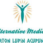 Beaverton Lupin Acupuncture image 1