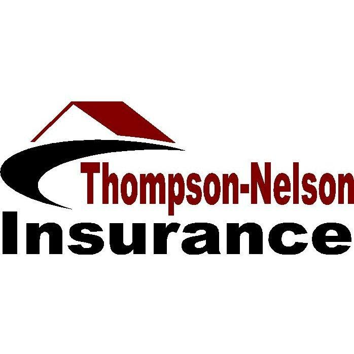 Thompson-Nelson Insurance Agency, Inc.